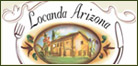 Locanda Arizona - strada del Custoza